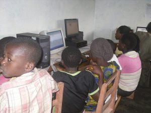 gmm-computer-lab-2013