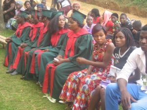 graduation-goodness-and-mercy-missions-2015-1