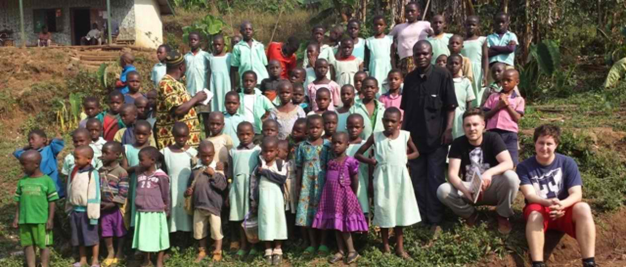 cropped-gmm-child-sponsorship-cameroon