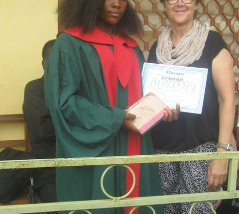 graduation-2015-gmmafrica-10