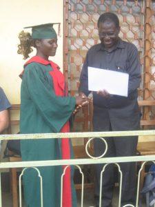 graduation-2015-gmmafrica-12